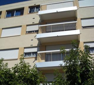 réalisation Habillage Rive Balcon-38-1