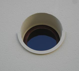 réalisation Couvertine concave et habillage oeil de boeuf-24-3
