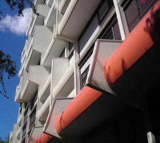 réalisation Couvertines et capotage vertical-20-1