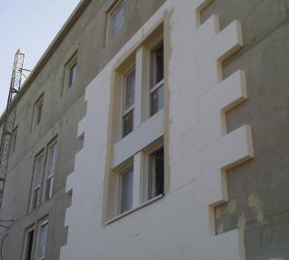 réalisation ITE / Meneaux / Bavettes / Bandeaux-43-1