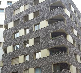 réalisation Cassette / Encadrement de fenêtres / Couvertines d'escaliers-14-1