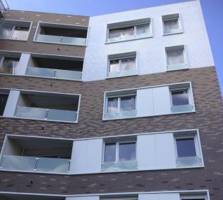 réalisation Encadrement fenêtres-59-1