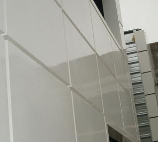réalisation Cassettes en aluminium post-laqué-10-2