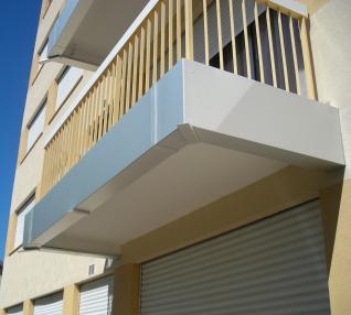 réalisation Habillage Rive Balcon-38-2