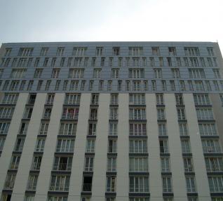 réalisation Cassettes Inox-12-1