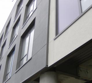 réalisation Bâtiment gare routière-7-4