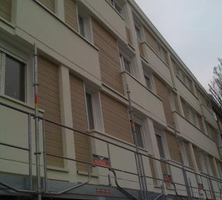 réalisation Encadrement de fenêtre sur bardage-37-1