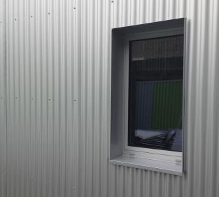 réalisation Précadre Aluminium-62-1