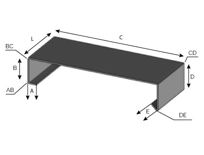 CD10 03 - Couvre-joint