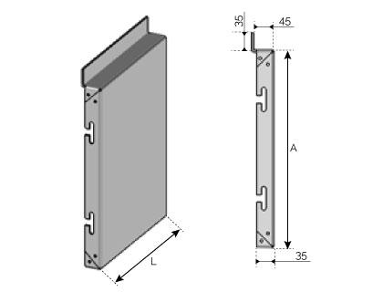CS70 - Cassette standard