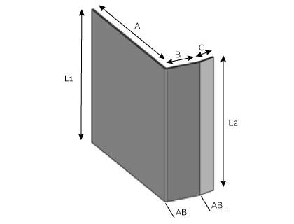 VB08 - Tableaux